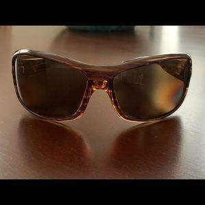 Women's VonZipper Sunglasses